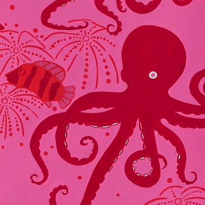 Octavius/Pink (Alexander Henry)