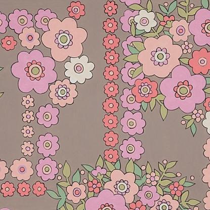A Ghastlie Bouquet