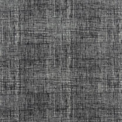 Heath Black/White 6883