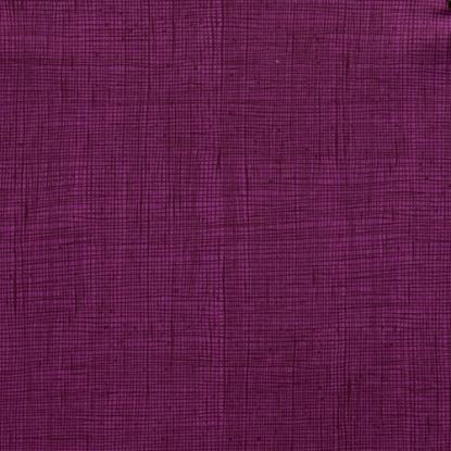 Heath 6883/18 Violet