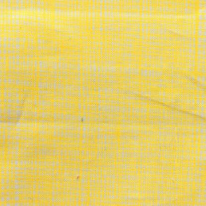 Heath Yellow