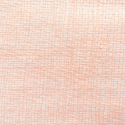 Heath-Natural Blush (Orange)