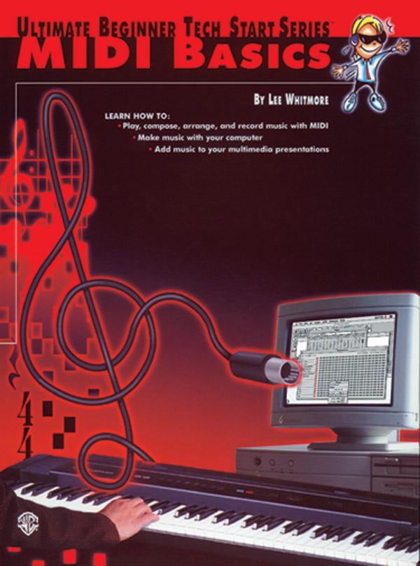 C.B.I  MIDI- STANDARD 3 PINS WIRED, MIDIQ-5 PINS WIRED