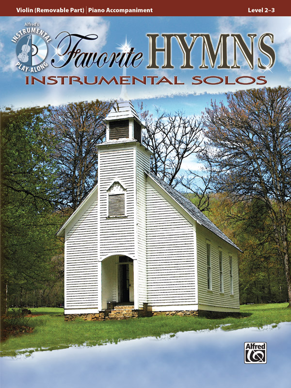 FAVORITE HYMNS WITH PIANO ACCOMPANIMENT GALLIFORD NEUBURG BK