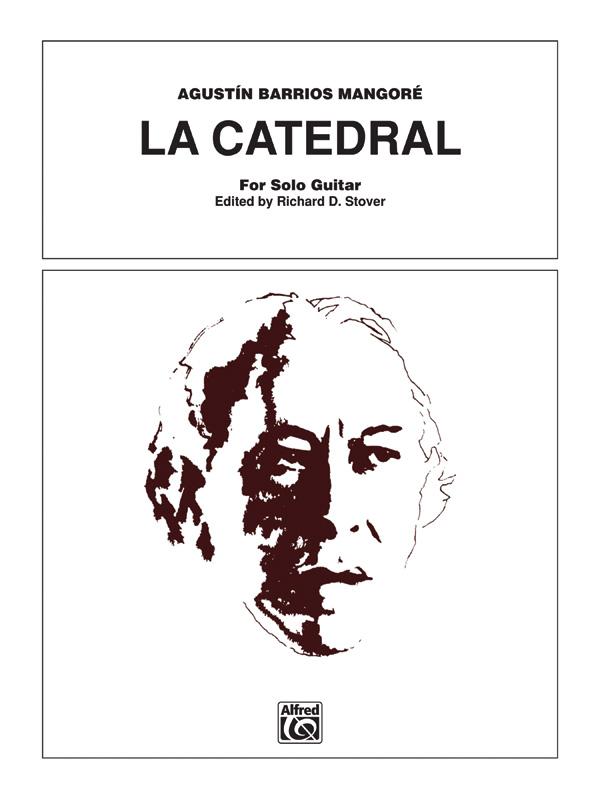 LA CATEDRAL MANGORE