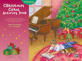 Christmas Carol Activity Book Pre-Reading