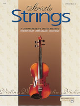 Strictly Strings Cello Book 2