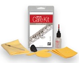 Alfred's Flute Care Kit Complete