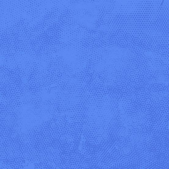 Dimples Blue A-1867-B21