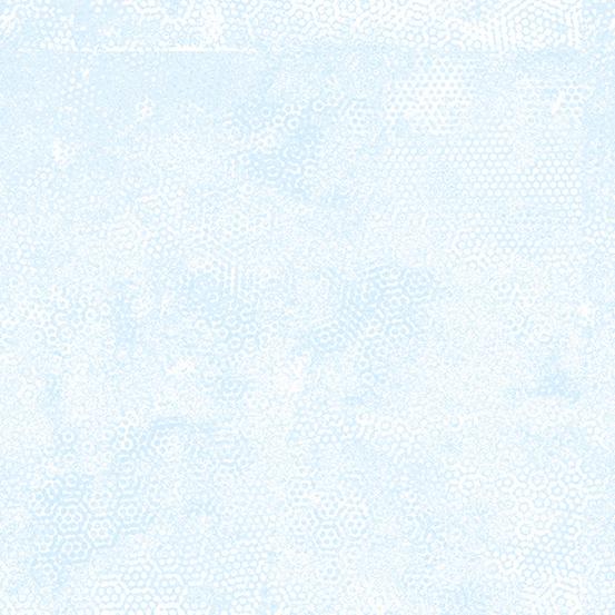 Dimples Mist A-1867-B23