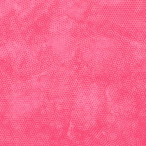 Dimples Paradis Pink