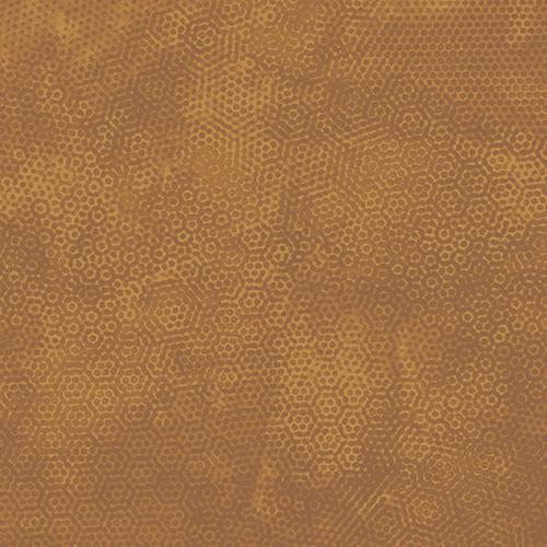 A-1867-N18 DIMPLES--Kindling
