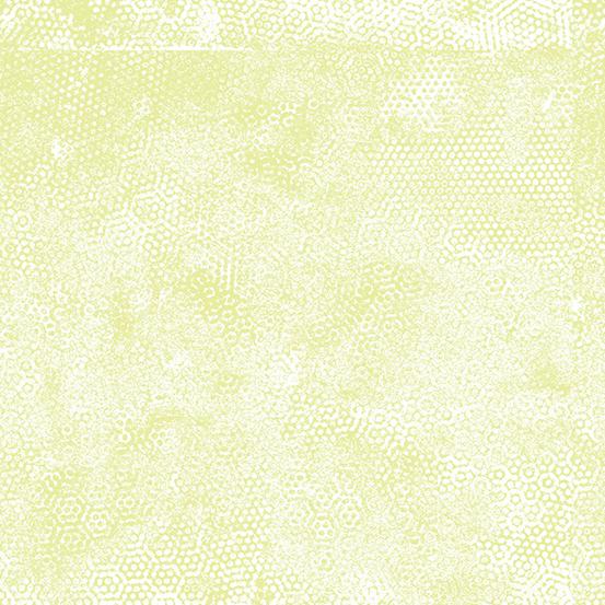 Dimples Mist A-1867-V7