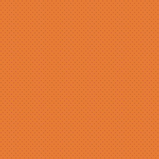 Pumpkin Spice A-4064-O1