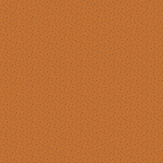 Pumpkin Spice A-4066-O2