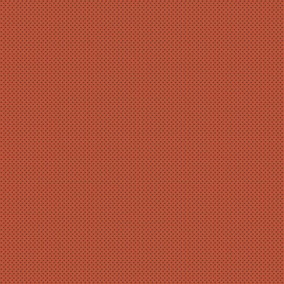 Pumpkin Spice A-4071-O1
