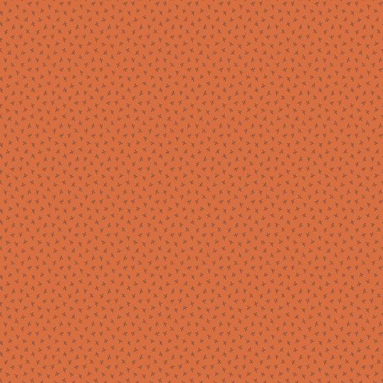 Pumpkin Spice A-4914-O