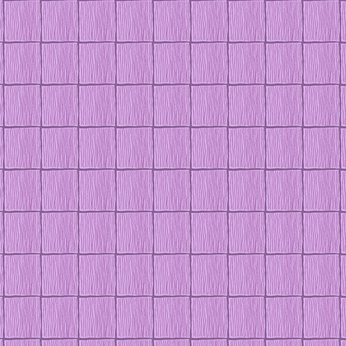 The Color Collection Lavender  A-7091-P