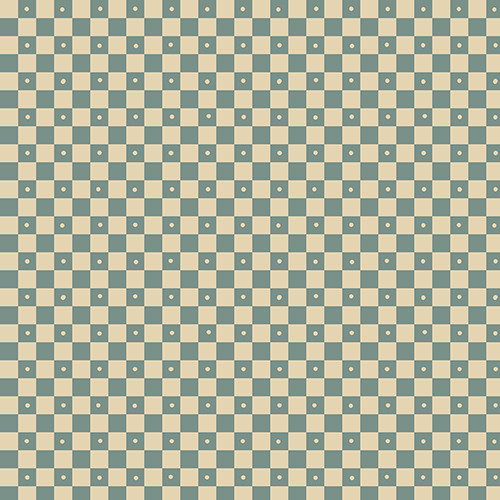 Jo Morton Fabrics A-7431-T