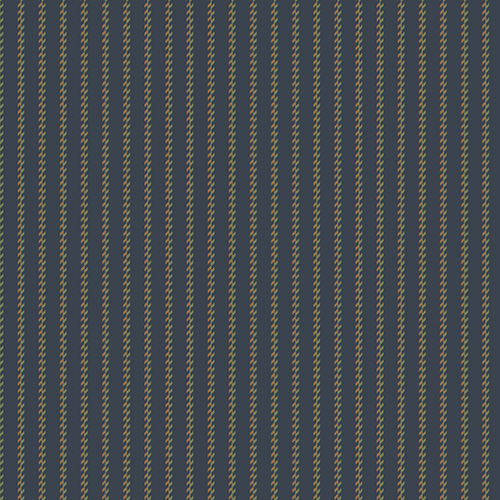 Jo Morton Fabrics A-7465-B