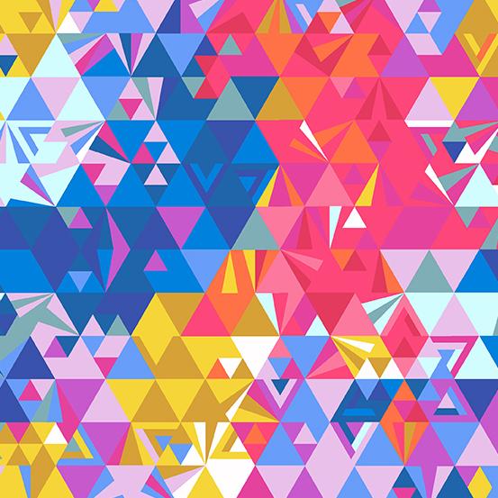 Remix A-7867-LP