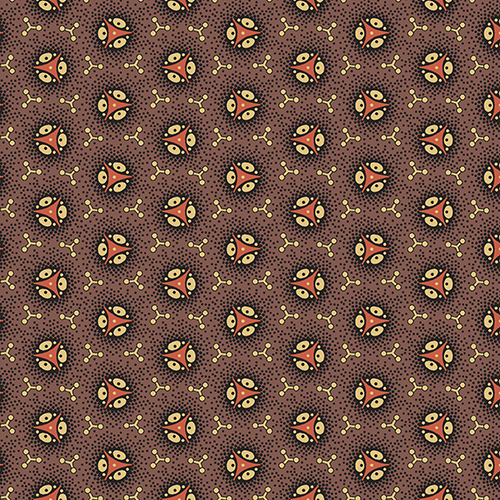 Jo Morton Fabrics A-7942-N
