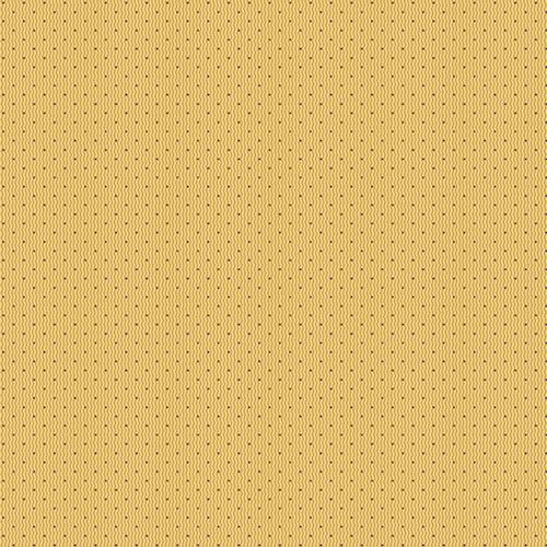 Fabric - Cloverdale House A-7972-RY