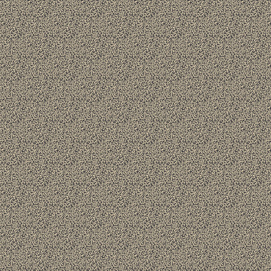 Trinkets - A-8151-K Black with Tan End Paper