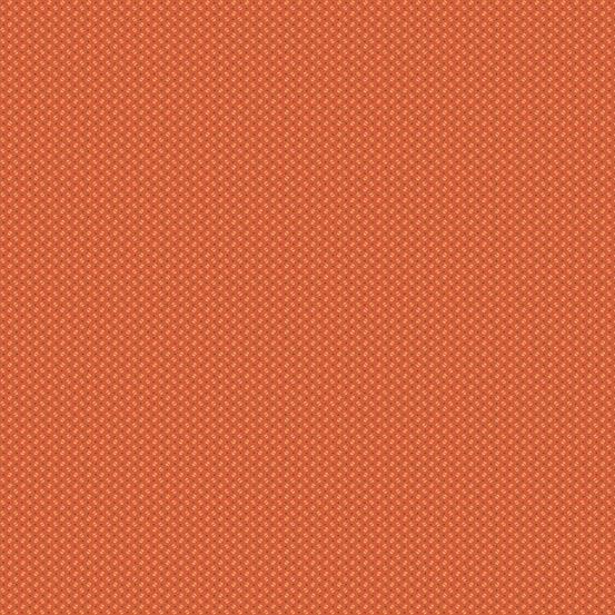 Pumpkin Spice A-8263-O