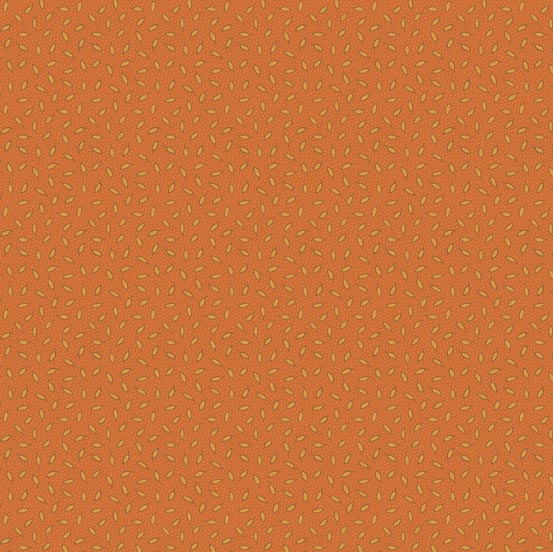 Pumpkin Spice A-8264-O