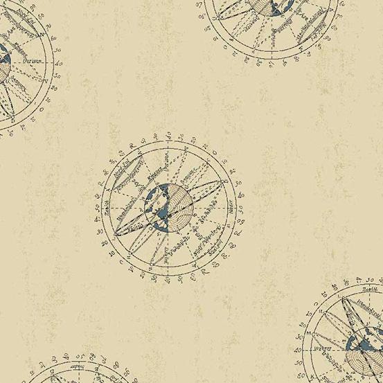Encyclopedia Galactica - TanAstronomy Diagrams on Tan
