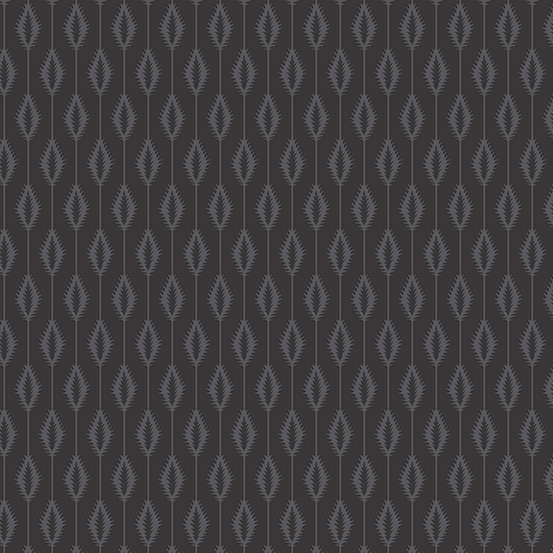 Lampblack by Kathy Hall for Andover A-8475-K1