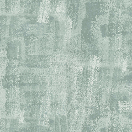 Andover Brushline Medium Gray by Kim Schaffer