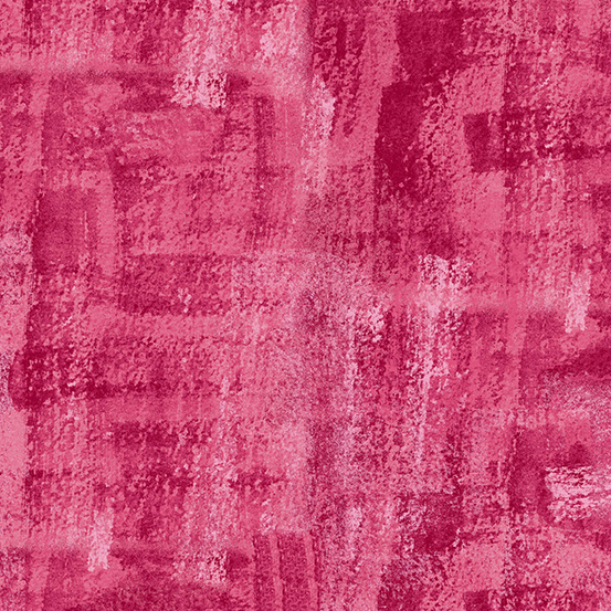 Andover Brushline 2018 A-8537-E1 Pink