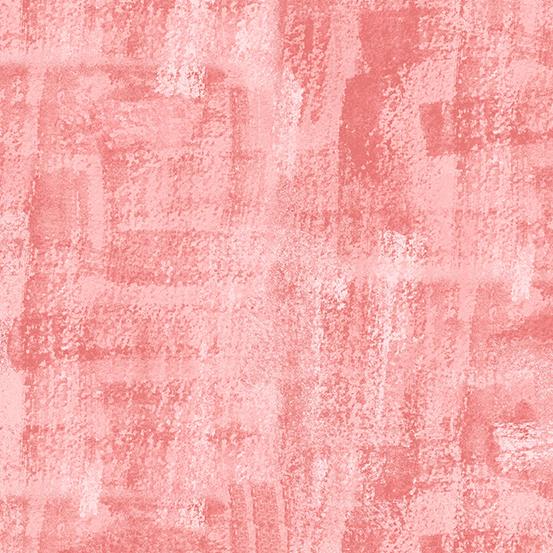 Andover Brushline Light Pink by Kathy Schaffer