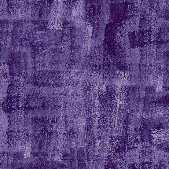 Andover Brushline Amethyst by Kim Schaffer