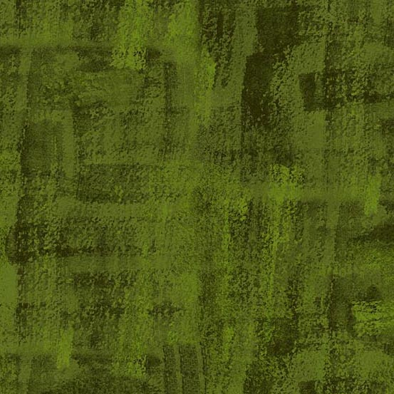 Brushline Moss P