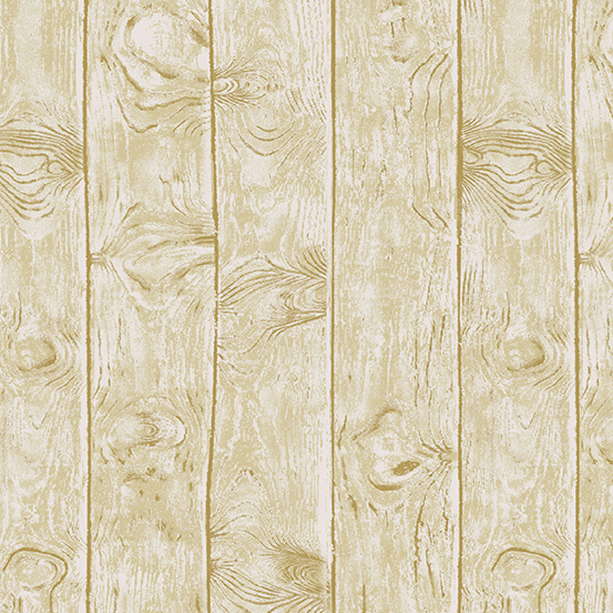 Majestic Woods - A Great Outdoors Collection A-8587-KL
