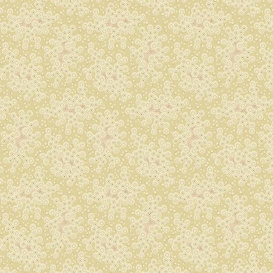 Clotted Creams and Caramels A-8609-L