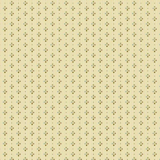 Andover Fabrics Secret Stash Neutrals by Laundry Basket Quilts