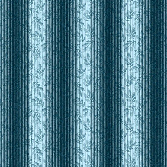 Andover - Something Blue by Laundry Basket Quilts A-8825-B