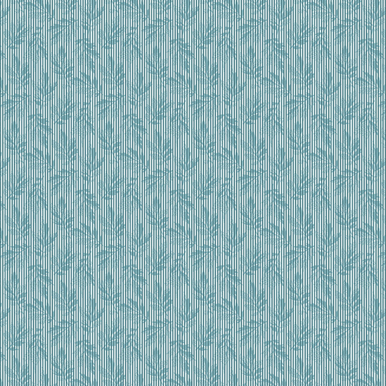 Andover - Something Blue by Laundry Basket Quilts A-8825-W