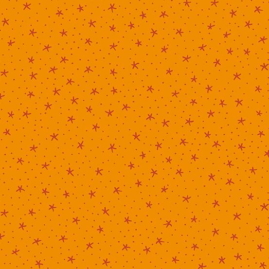 Mixtape A-8873-O - Orange