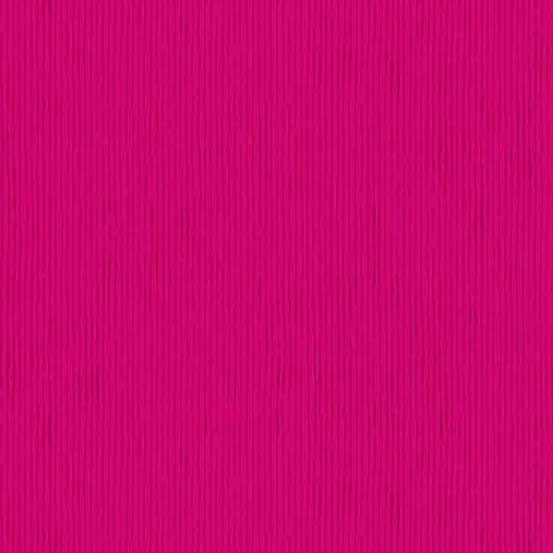French Press - Hot Pink - A-8888-E2