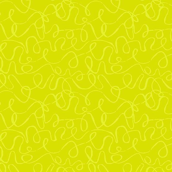 Scribbles A-8889-G5