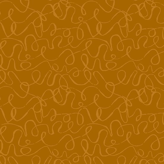 Scribbles A-8889-N4