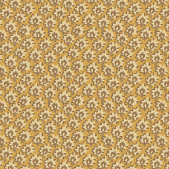 Windermere GOLD