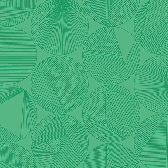 Redux Petri - Algae