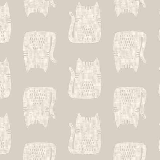 Cats and Dogs A-8966-C1