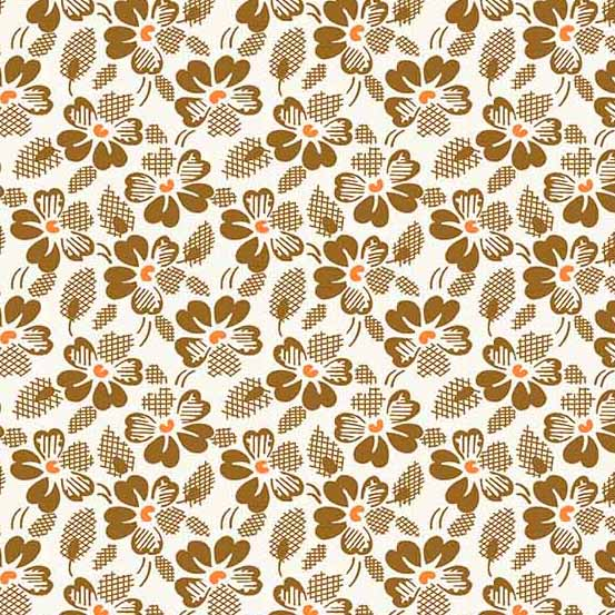 Andover Fabrics - Adeline A-8968-N